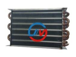 TLS型高效換熱器