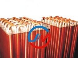 UII型散熱器