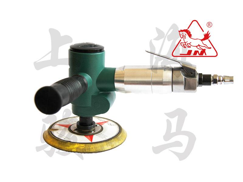 SD-100C型 端面气动抛光机