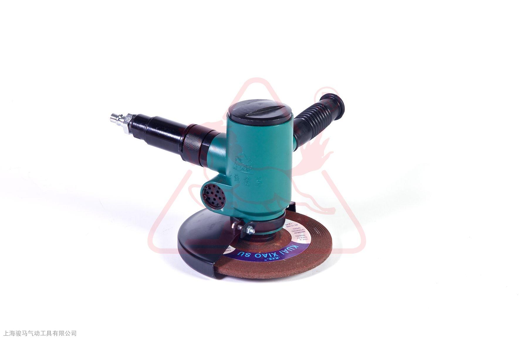 端面砂輪機SD-150