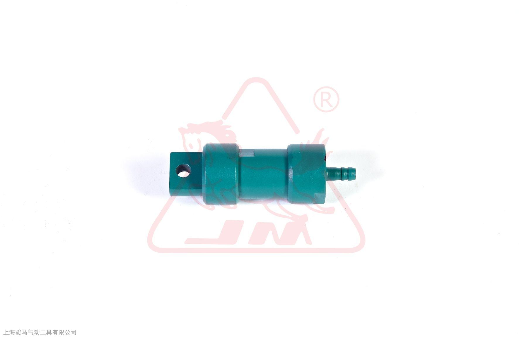 氣動模板振動棒ZDC-1.2