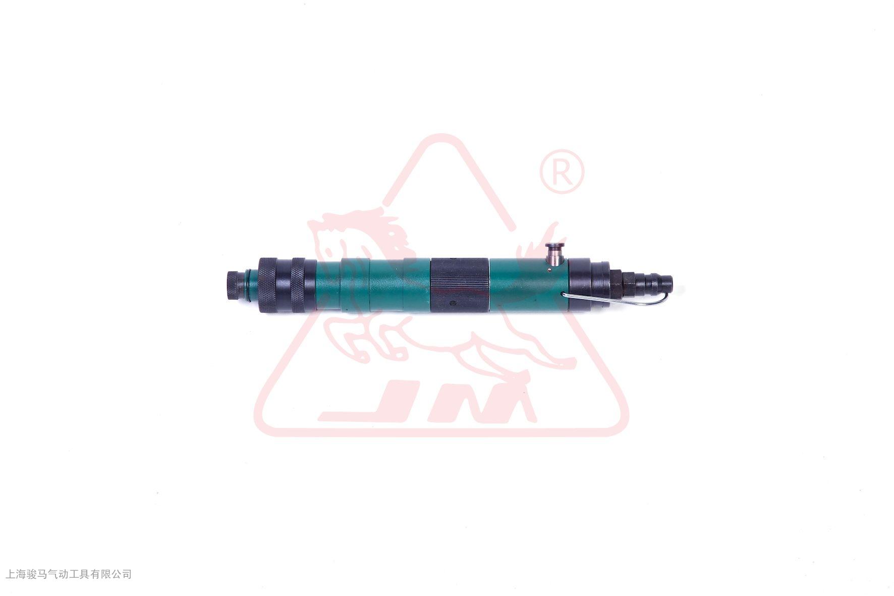 LSN4Z11 气动螺丝批