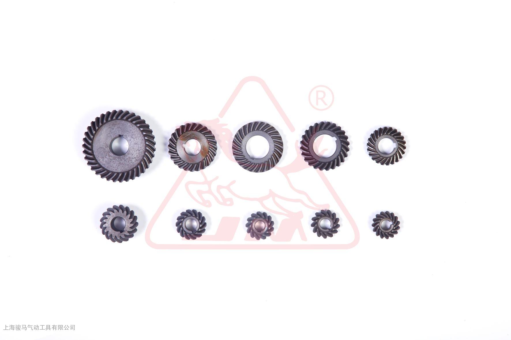 氣動工具 齒輪