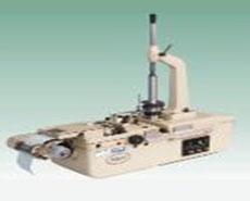齿轮综合测量仪