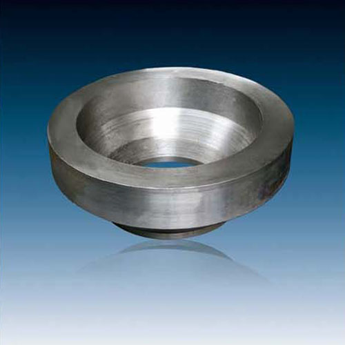 双相不锈钢锻件 Duplex Stainless Steel Foeging