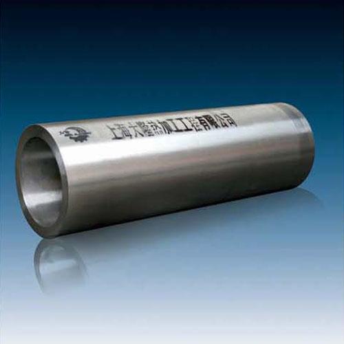 高压临氢用锻管 Forging tube of High press(H2)