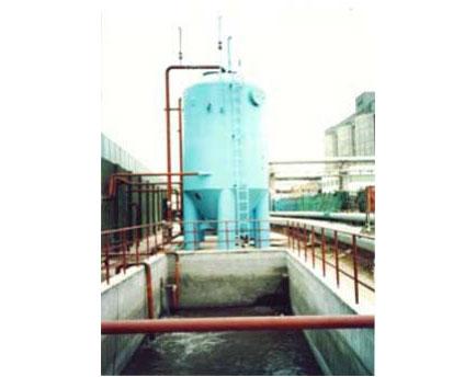 国华北京热电分公司