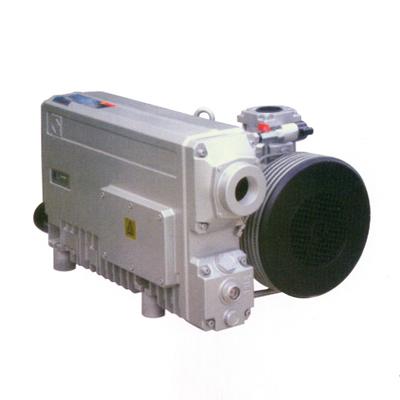 XMV040-302单级旋片真空泵