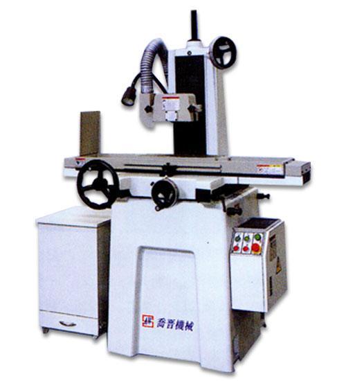 平面磨床KGS-200/200S