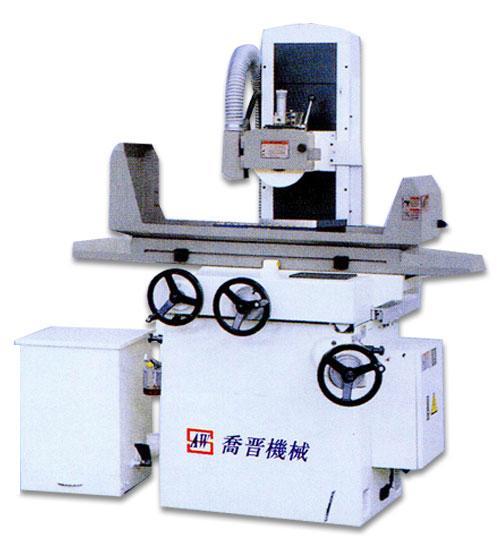 平面磨床KGS-250M