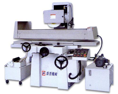 平面磨床KGS-306AH/AHD