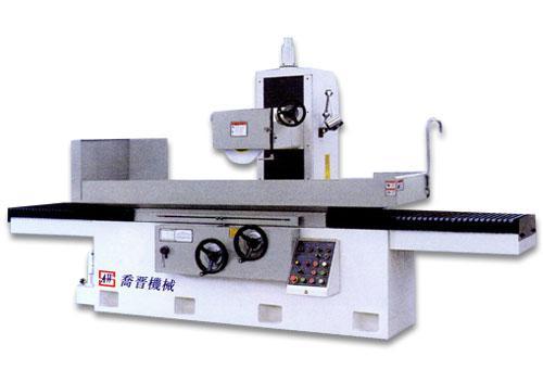 平面磨床KGS-510/512/615/620/715