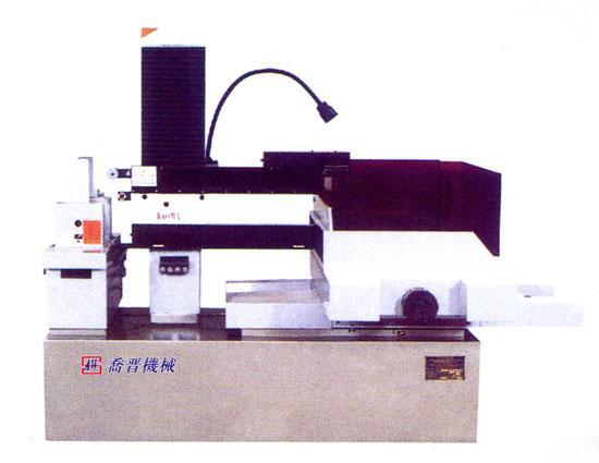 线切割机DK7750