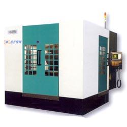 卧式加工中心HC-500