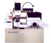 线切割机DK7732