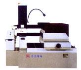 线切割机DK7763