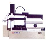 线切割机DK7770/DK7780