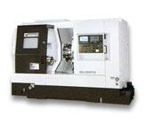 CNC机床GS-2000