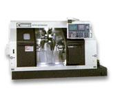 CNC机床GTS-200