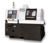 CNC机床SD-16