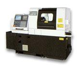 CNC机床SW-20
