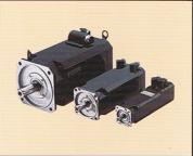 西门子电机编码器