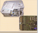 三菱电路板