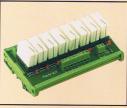 继电器模块-通用