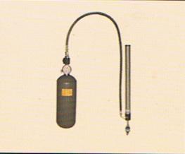 氮气平衡缸