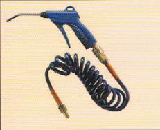 气枪(含螺旋管)