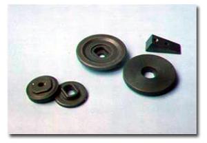 压板石材切割机压板