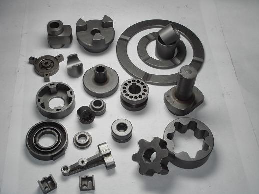 产品系列-4