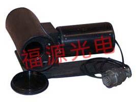 400型系列黑体