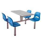 餐桌椅系列