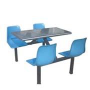 餐桌椅系列.