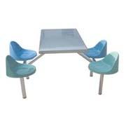 餐桌椅系列...