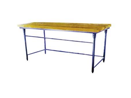 木面案板台