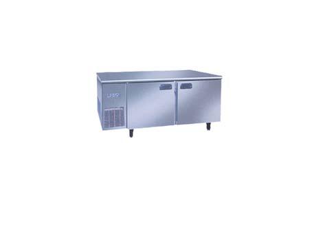 冷藏工作台