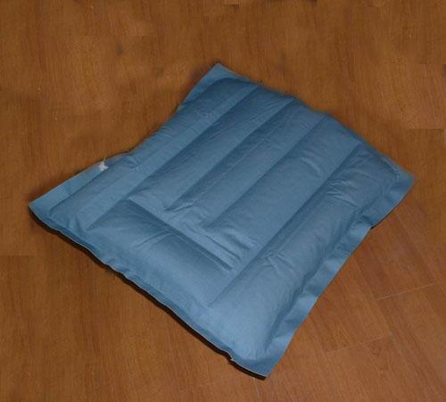 充气床垫_1