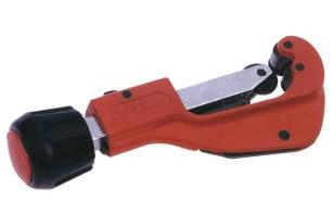 管子割刀15