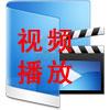 王者新葡京3645.com