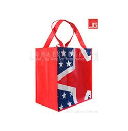 万博官网登陆购物袋、礼品袋