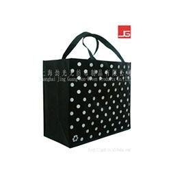 万博官网登陆购物袋,环保袋(大号)