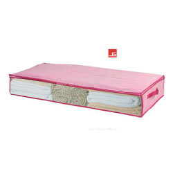 床底箱(毛毯收纳箱)