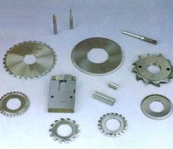 焊接硬质合金V型切割刀