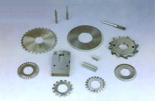 印制电路板业专用系列刀具
