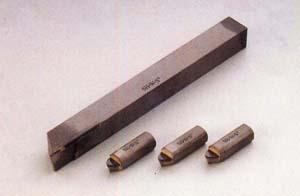 聚晶金刚石刀具系列