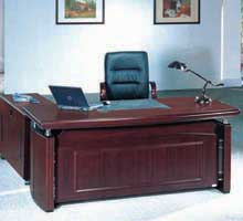 班台、员工桌系列(WYA248-WYA260)