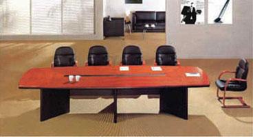 会议桌系列