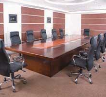 会议桌系列(WYB818-WYB826)